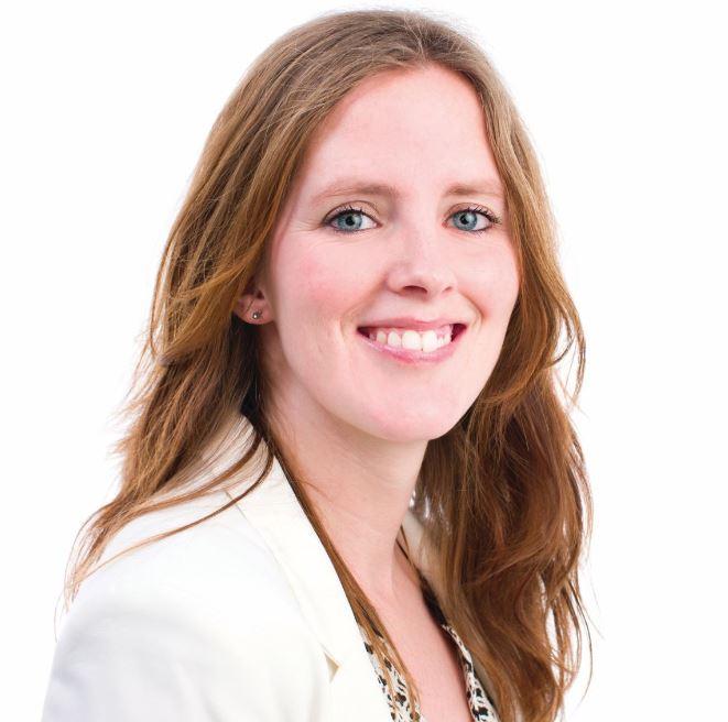 Tessa van Swieten