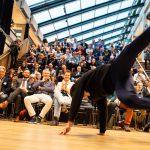 Foto's lancering Delft.business #9
