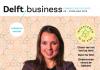 Delft.business editie 9