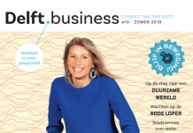 Delft.business 10