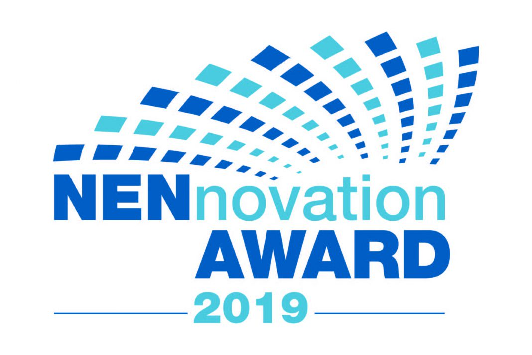 NENnovation award