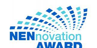 NENnovation award