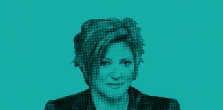 Antoinette Wijffels
