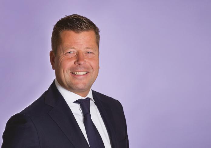Jan-Willem Dijksman & Kruiper Bedrijfsmakelaars