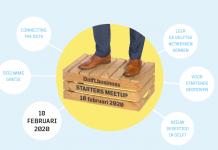 Starters Meetup 2020