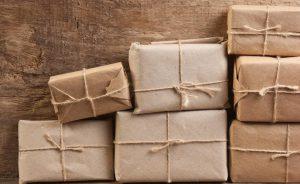 Ondernemerspakketten