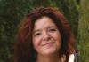 Janneke van den Bos, mijn agenda, ondernemer van het jaar 2019