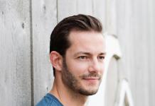 Eric Graafland, eigenaar Eleven Digital