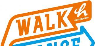 Logo van Walk&Dance to Fight Cancer