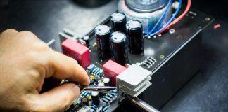 MKB-werkplaats digitalisering Haaglanden staat klaar voor ondernemers