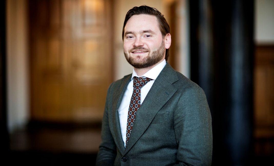 groei in Delft ondanks Corona - wethouder Vollebregt deelt cijfers